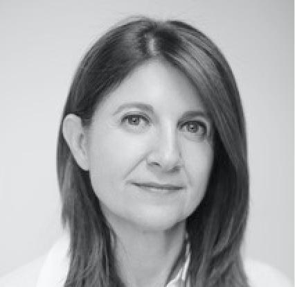 Ruth Szabo