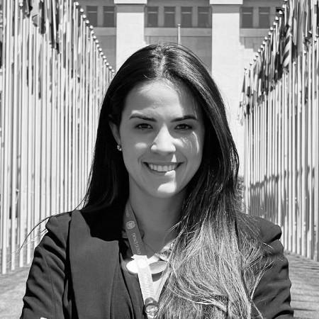 Isabela Marchi