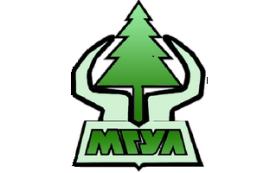 MSFU_Logo - ok