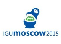 logo_IGU-Moscow