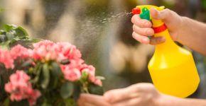 каталог пестицидов и агрохимикатов