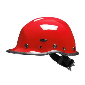 Pacific Helmets
