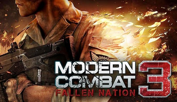 https://i2.wp.com/gizbeat.com/wp-content/uploads/2012/09/download-modern-combat-3-apk-android.jpg
