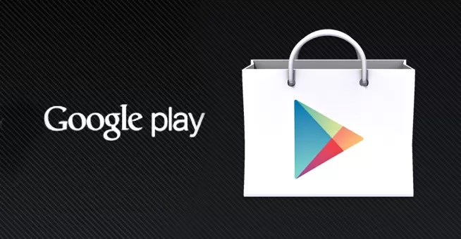 Play Store: Google introduce le Instant App tramite il pulsante