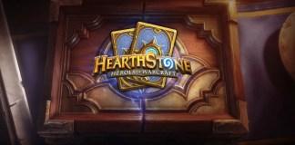 Cinque motivi per giocare ad Hearthstone: Heroes of Warcraft