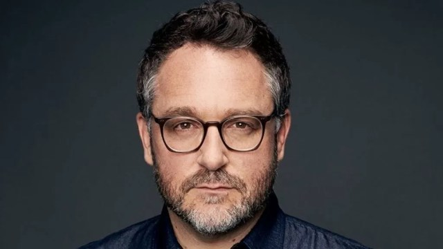 Colin Trevorrow, regista di Star Wars: Episodio IX