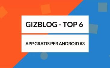 App Gratis Android