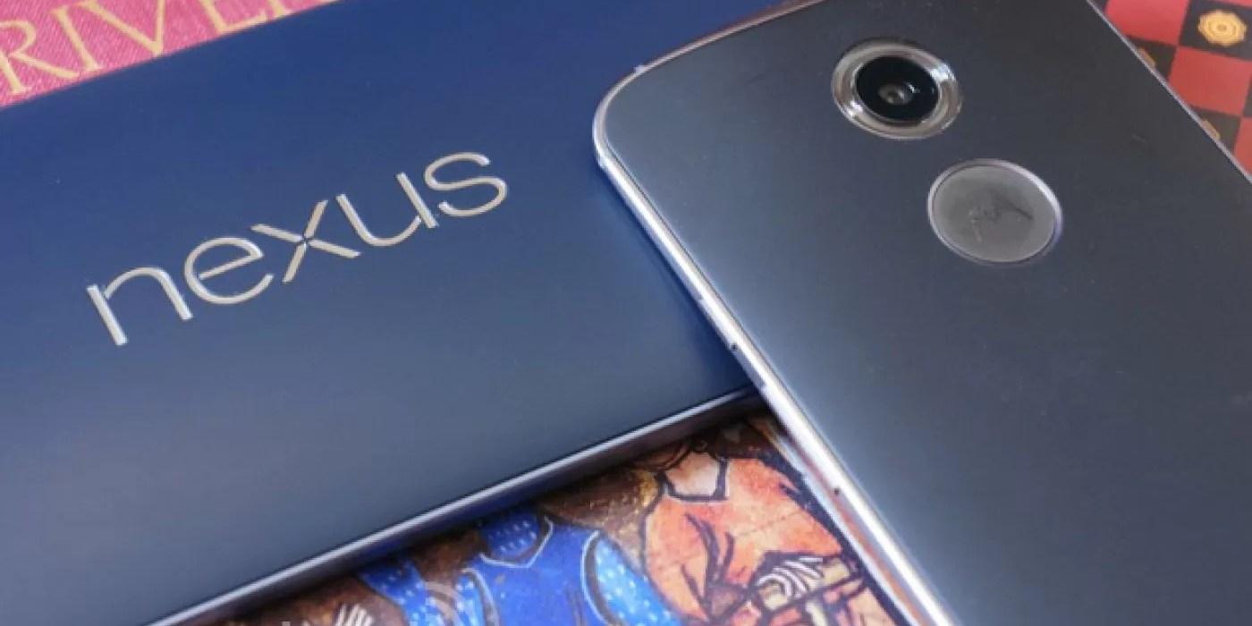 Cellulare Android di Google