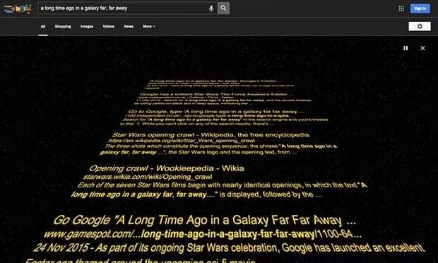 star-wars-text