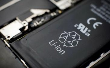 Sfatiamo cinque leggende sulle batterie dei telefoni