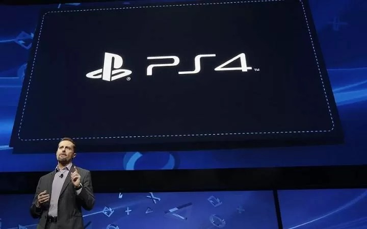 PlayStation 4: Disponibile l'aggiornamento al firmware 5.01