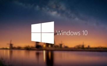 Microsoft crea uno strumento per eliminare i bloatware in Windows 10
