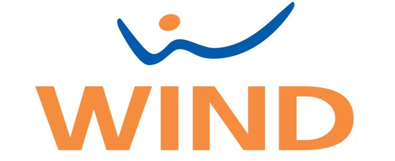 Wind smart 7 star 1000 minuti e 15 gb a soli 7 euro al mese - Porta i tuoi amici in wind quanto dura ...
