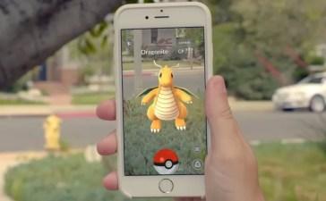 Pokemon go facili difficili catturare