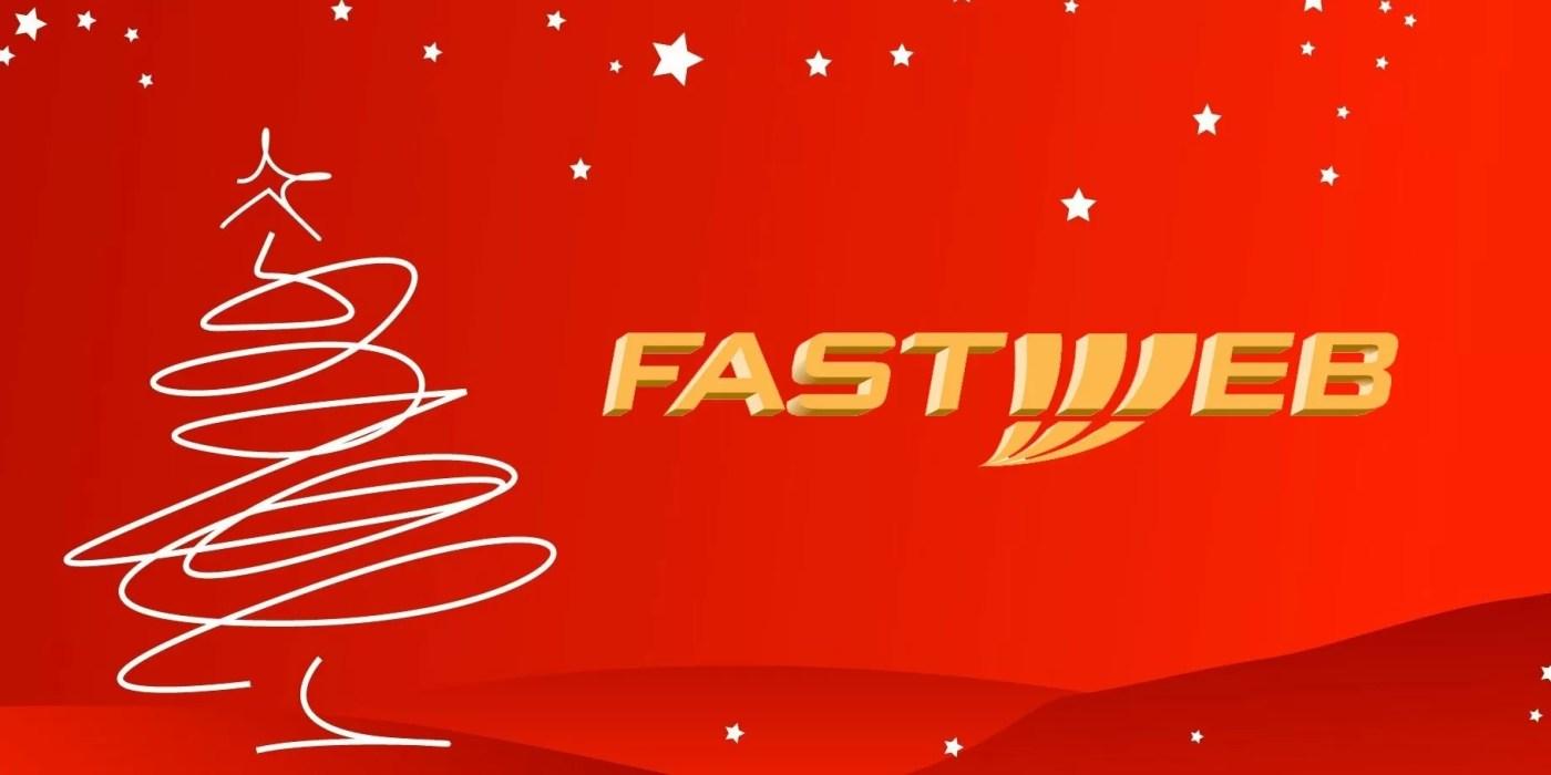 offerte fastweb