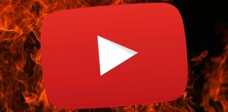 crisi youtube adpocalypse