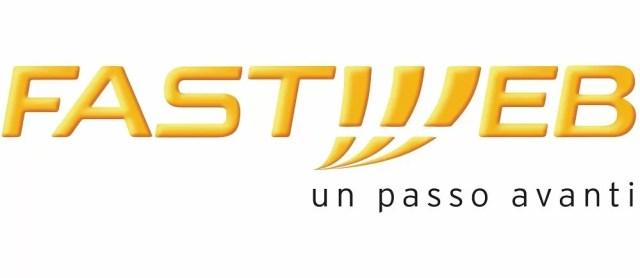 Fastweb Mobile Logo - Fastweb fatturazione 30 giorni