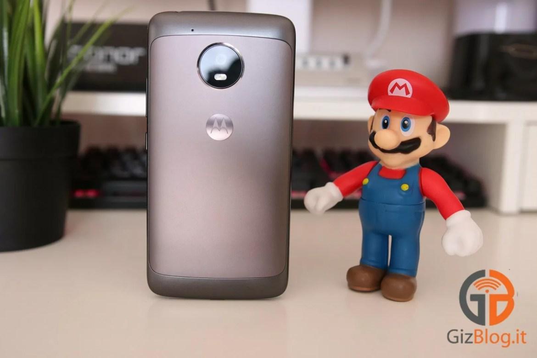 Moto G6 Play - Moto G6 - Moto G6 Plus