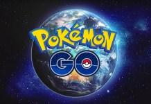Pokémon GO down offline problemi autenticazione