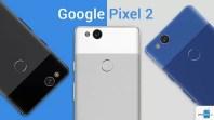 Google-pixel-2-0