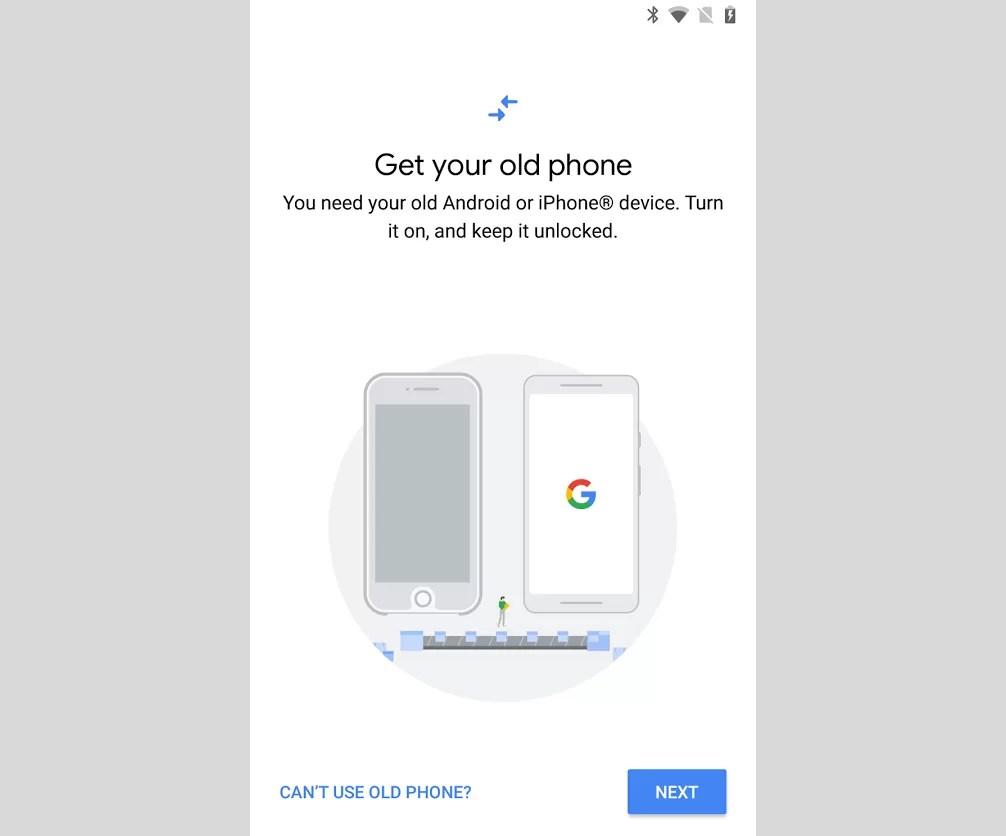 Google Pixel 2 non avrà un nuovo processore, resta lo Snapdragon 835