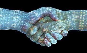 blockchain consenso bitcoin criptovalute