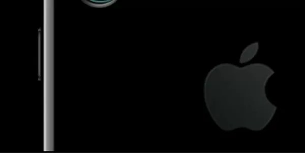 Iphone X, Edition o Pro?: caratteristiche e storicità del nuovo prodotto