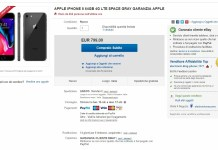iphone-8-plus-ebay-offerta