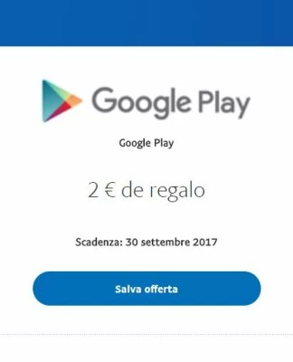 play-store-sconto-paypal