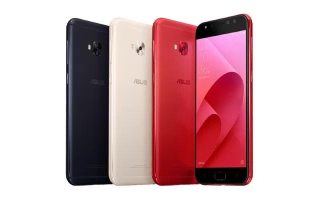 ASUS-ZenFone-4-Selfie-Pro-banner