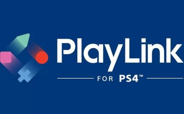 PlayStation-4-PlayLink_0