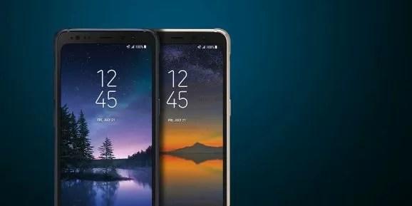 Samsung guadagna più con iPhone X che Galaxy S8
