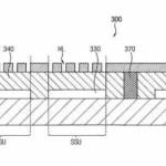 samsung brevetto sensore ambientale