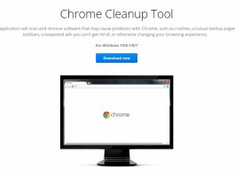google-chrome-cleanup
