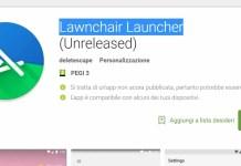 lawnchair-launcher-google-play-store-banner
