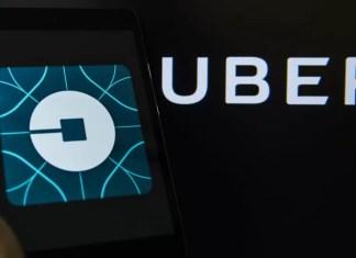 uber-logo-ottobre