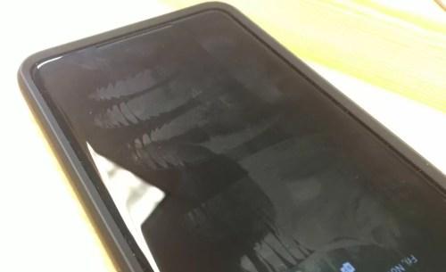 google-pixel-2-xl-rivestimento-oleofobico