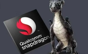 qualcomm-snapdragon-845-drago