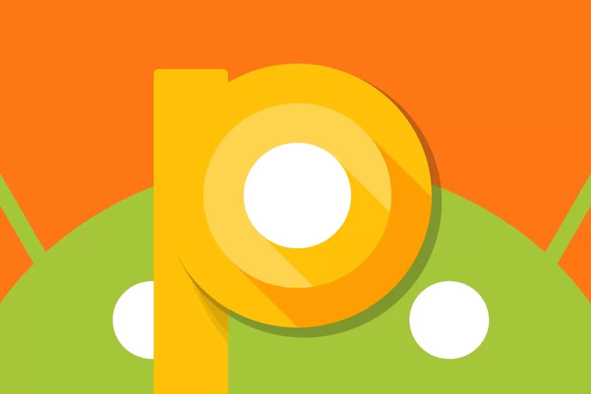 Meizu: arriva la certificazione Google sui dispositivi italiani con Nougat a bordo