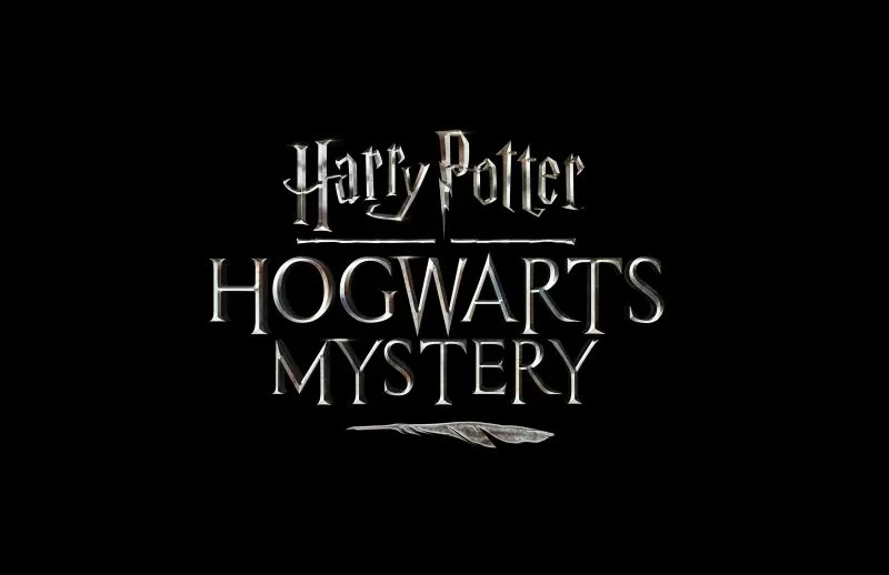 Harry Potter: Hogwarts Mystery in arrivo su Android e iPhone