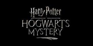 harry potter: hogwarts mistery android ios