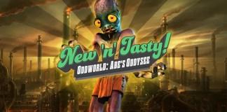 Oddworld-New-n-Tasty-banner