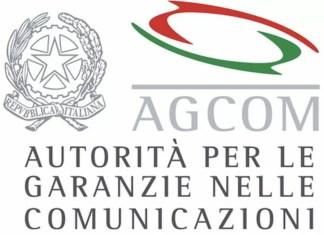agcom-logo-conciliaweb