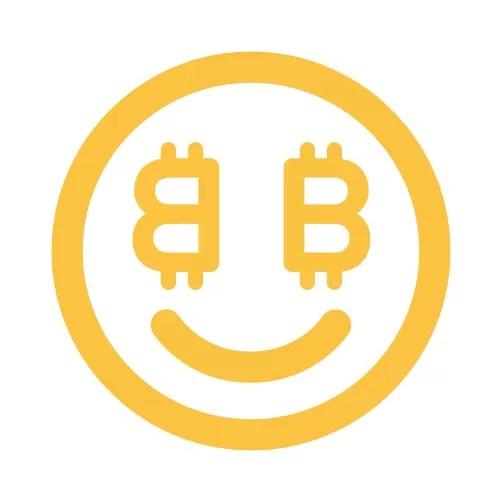 nicehash logo bitcoin