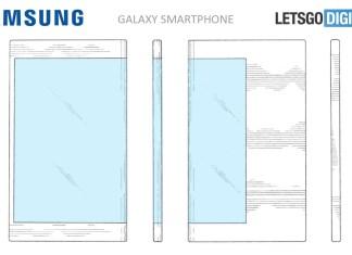 smartphone-display continuo a doppia faccia 01
