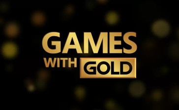 xbox store games with gold