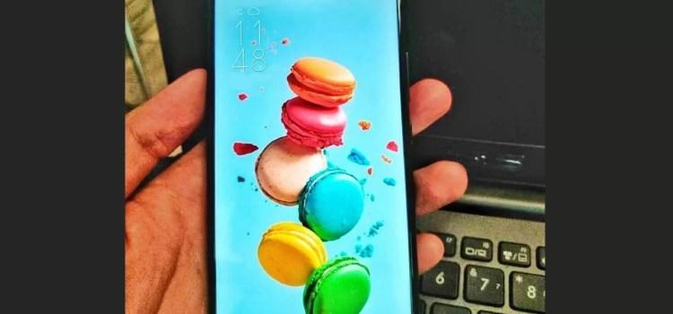 asus zenfone 5 iphone x