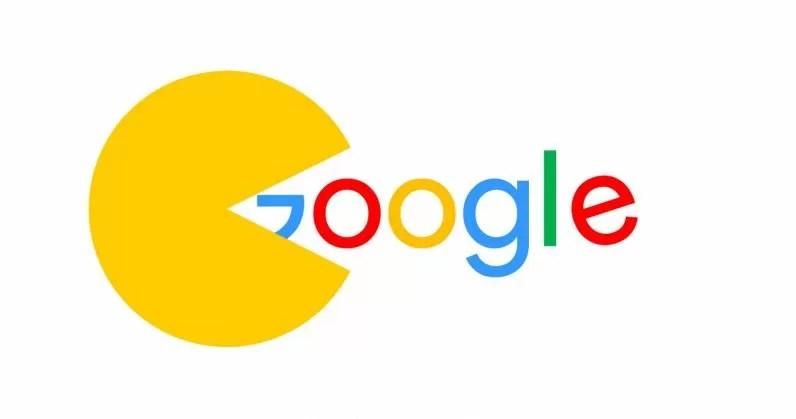 Rumour: Google al lavoro su un servizio di streaming dedicato ai videogiochi