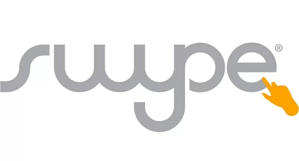 Addio Swype Keyboard: sviluppo sospeso su Android e iOS