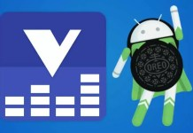 Viper4Android Oreo Android 8 guida